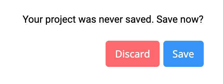 Prompted_to_save.png