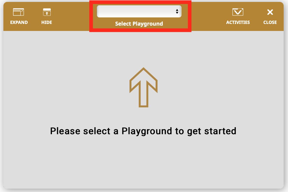 select_playgroun_dropdown.png