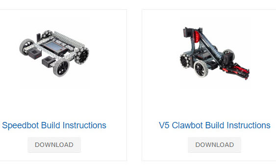 options_of_build_instructions.jpg