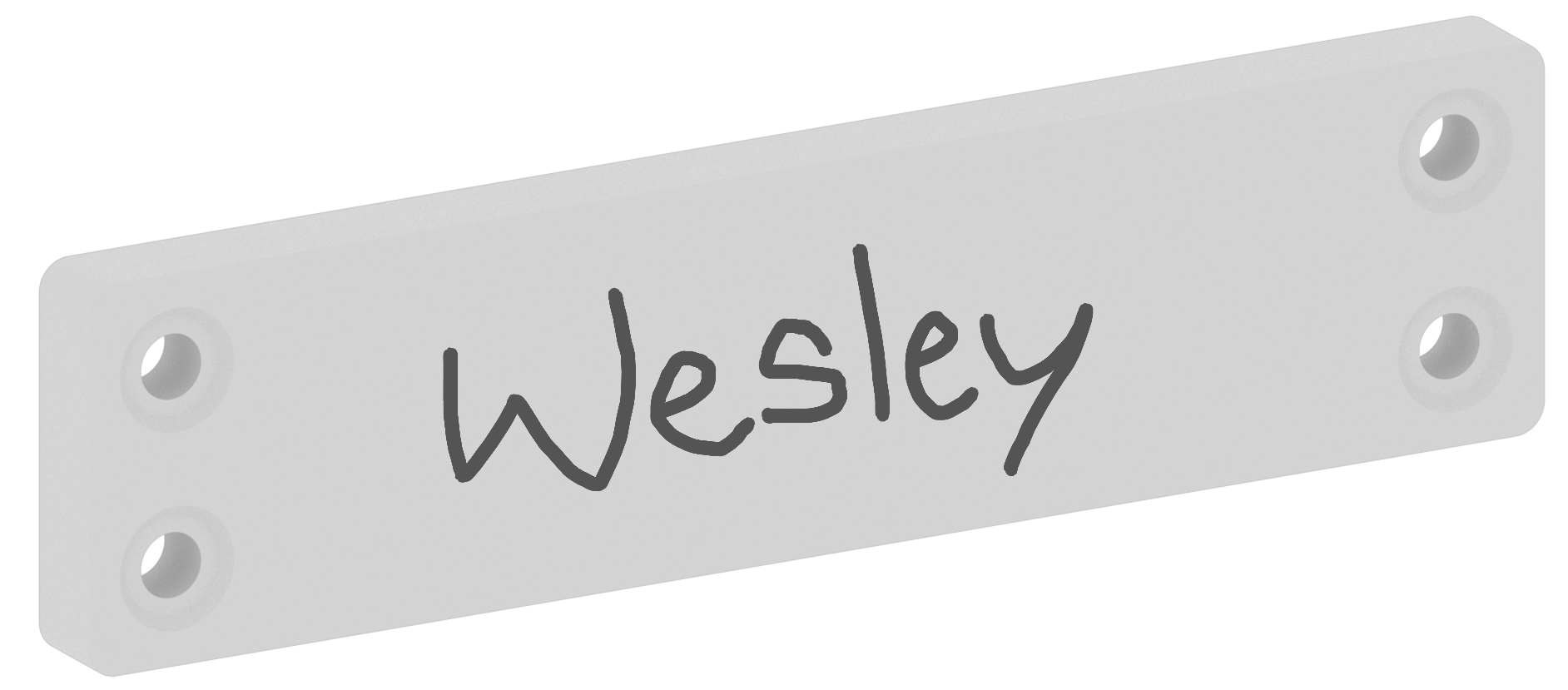 GO_Name_Plate_writing.png