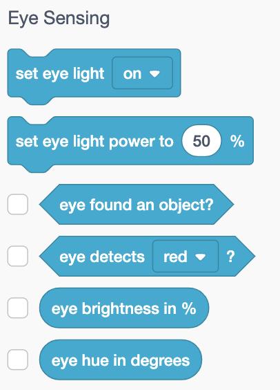 Eye_sensing.png