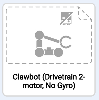 Clawbot_template.png