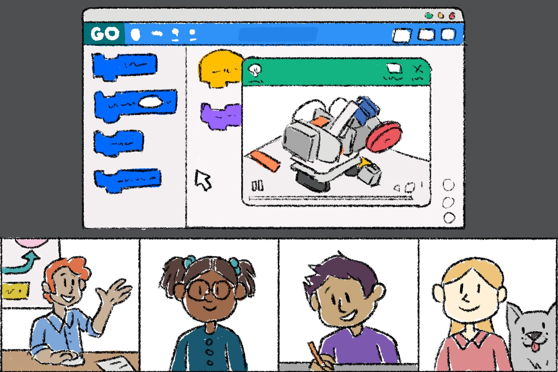 aula-virtual.jpg
