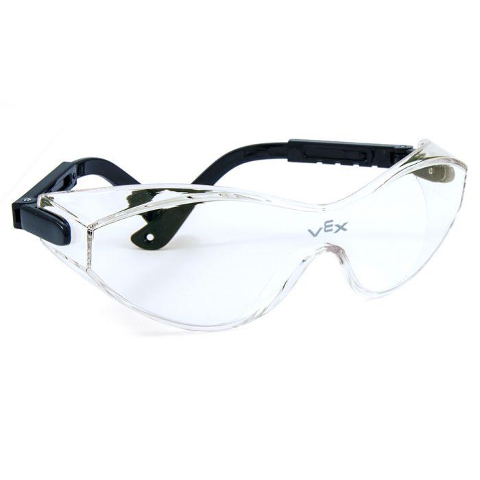 276-2175-gafas-de-seguridad.jpg