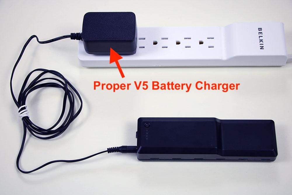 V5_charger.jpg