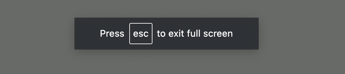 Exit_full_screen.png