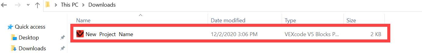 2020-12-02_15-10-26.jpg
