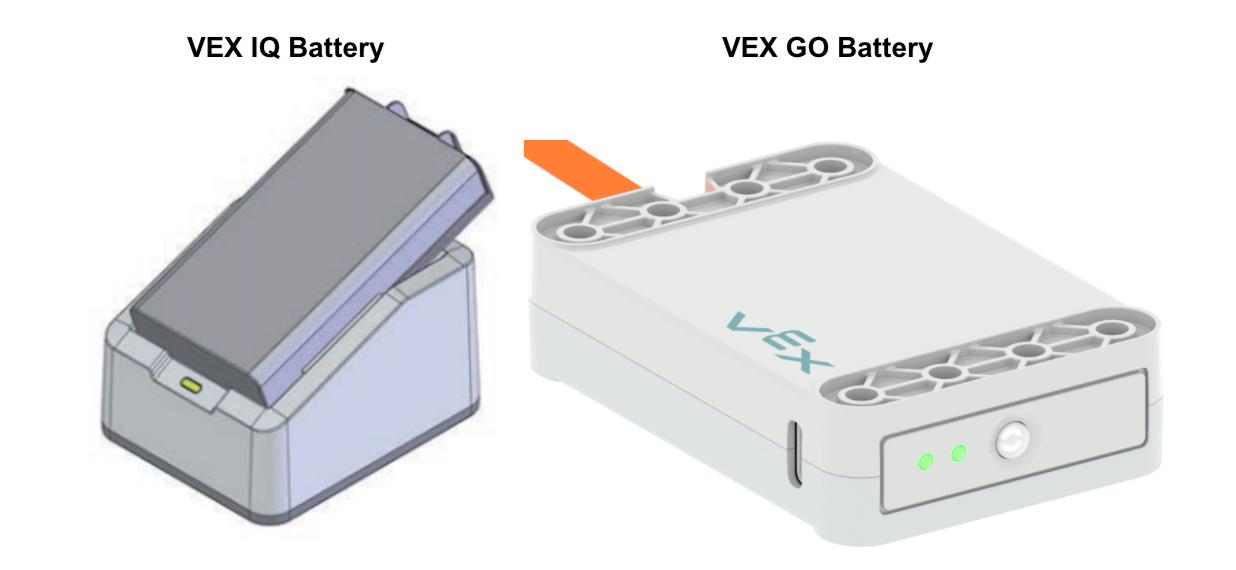 IQ_GO_Batteries.png