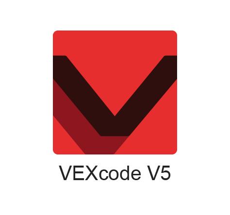 VEXcodeV5-icon.jpg
