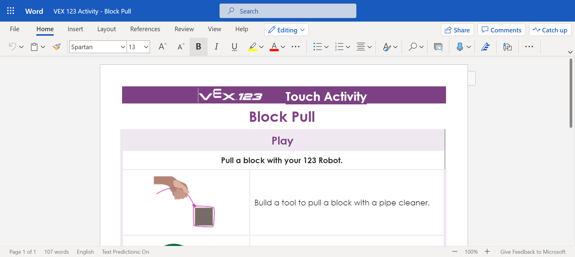 Word_block_pull.jpg