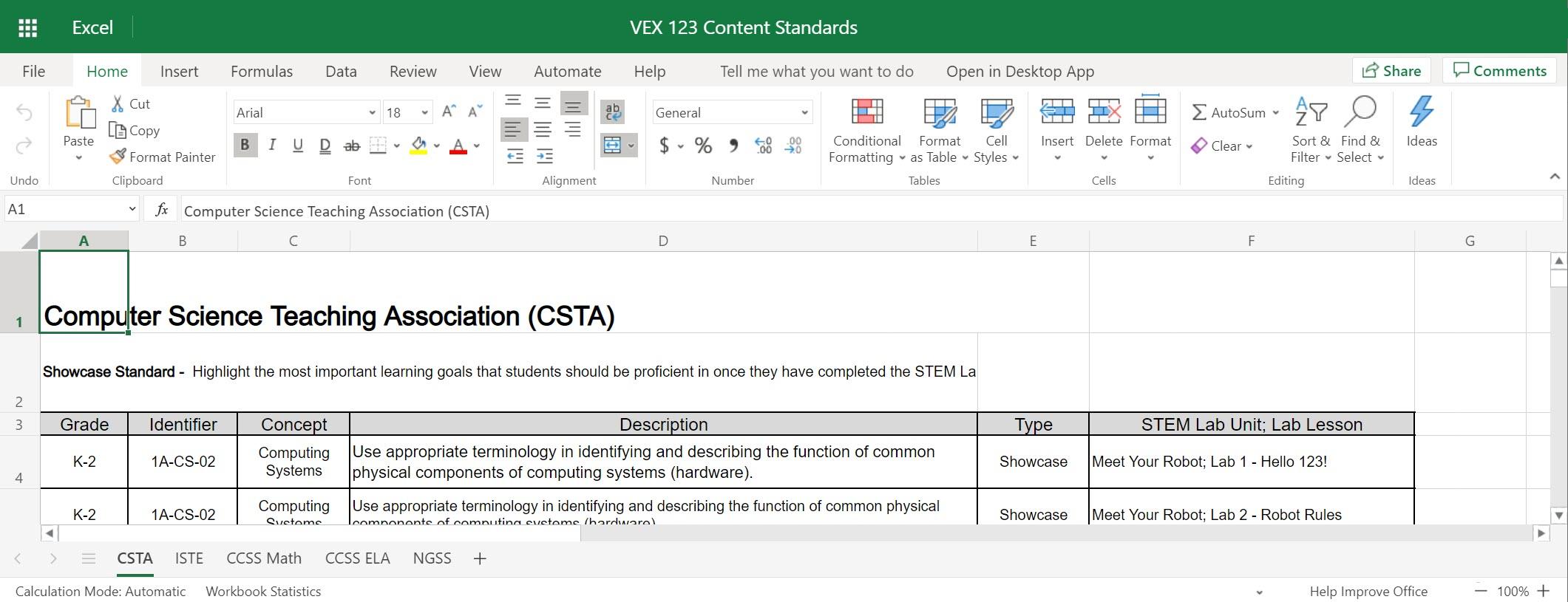 Content__standards_xlsx.jpg