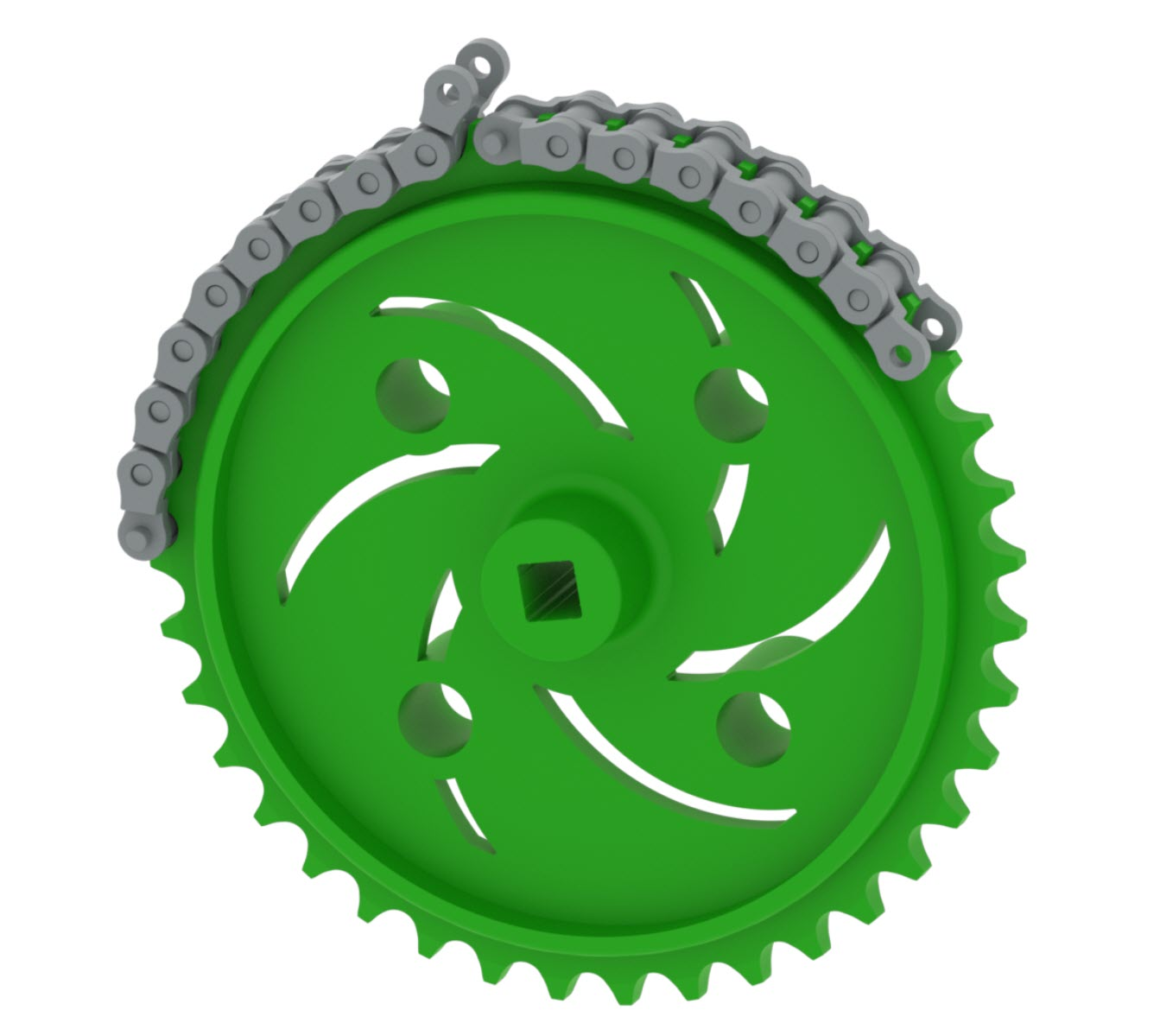 sprocket___chain.jpg