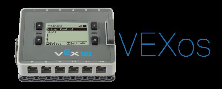VEXos-Header.png