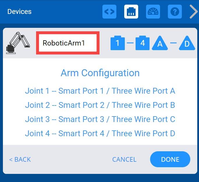 RoboticsArm1.jpg