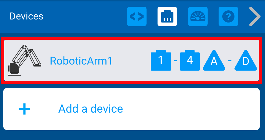 Arm_device.png