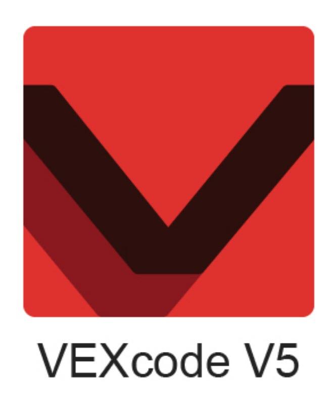 VEXcode_V5.jpg