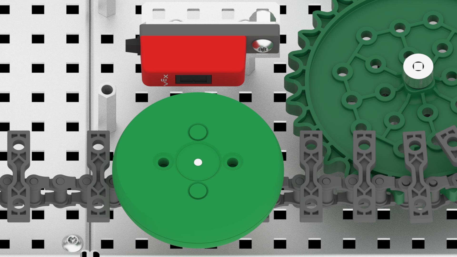 实验室_10_加载传感器.png