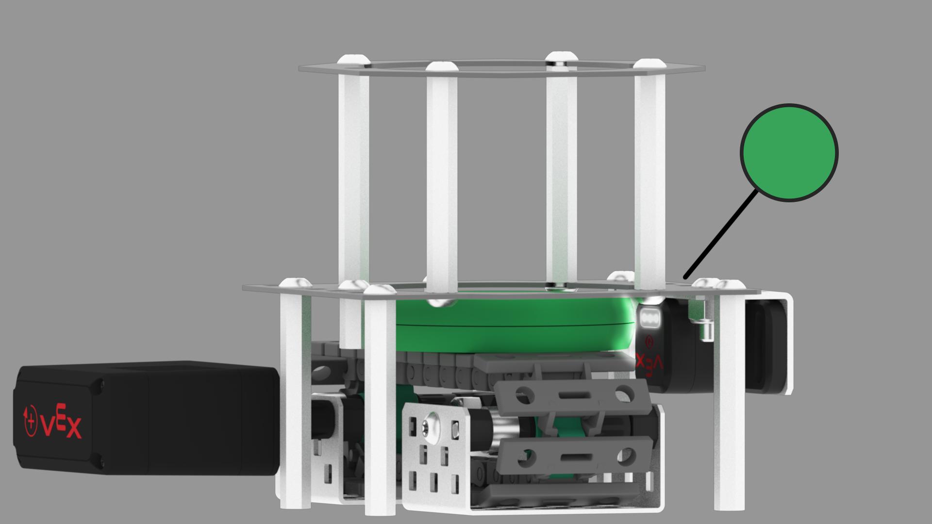 实验室_11_光感器检测1.png