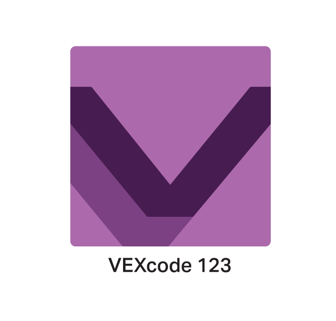 VEXcode-123-icon.png
