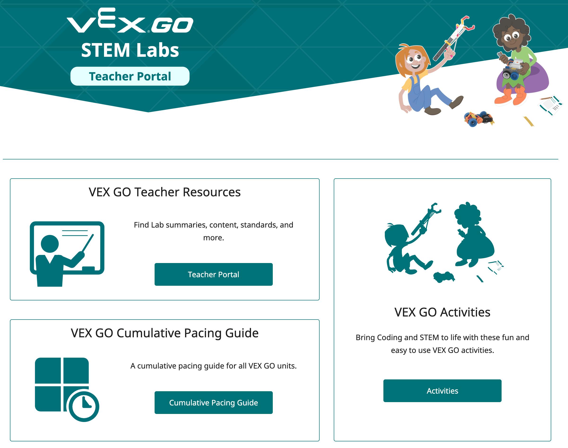 GO_Teacher_portal.png