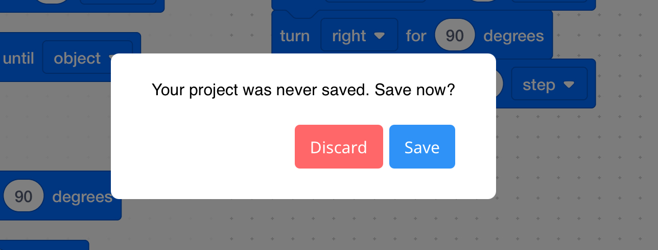 never_saved_prompt.jpeg