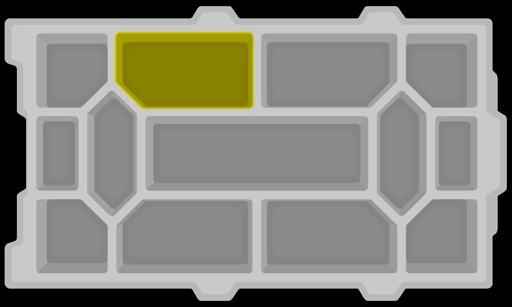 VEX_IQ_零件分类盘-2.png
