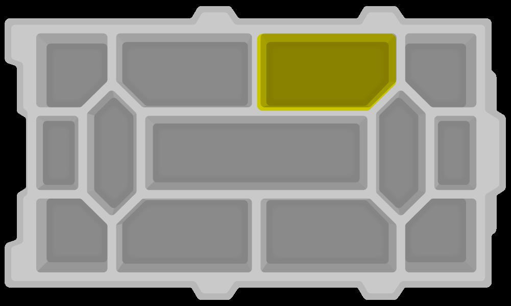 VEX_IQ_零件分类盘-3.png