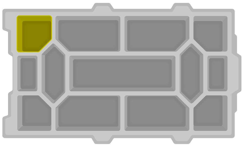 VEX_IQ_Parts_Tray--glow01.png