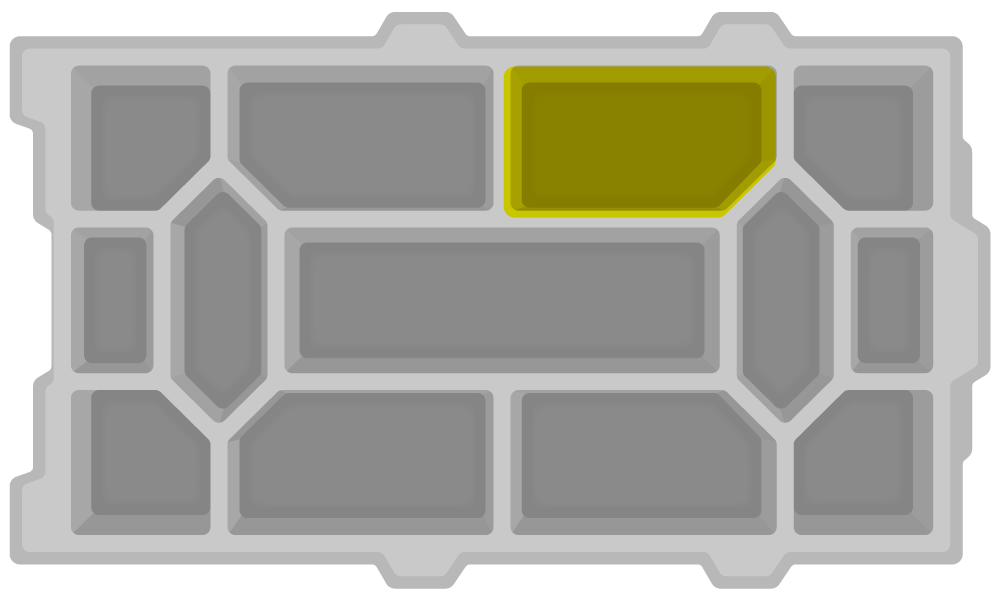 VEX_IQ_Parts_Tray--glow03.png