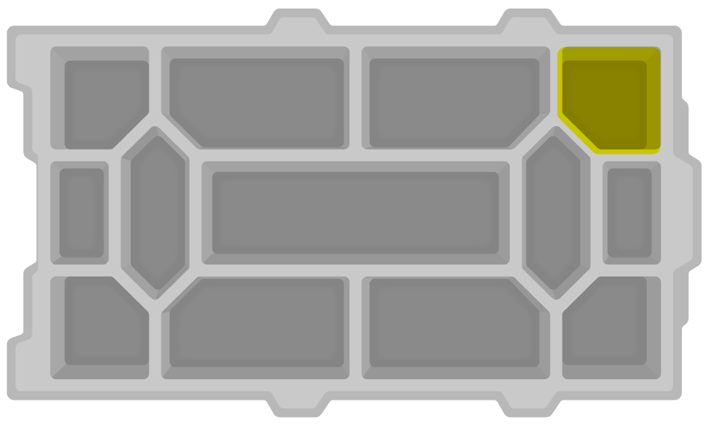 VEX_IQ_Parts_Tray--glow04.png