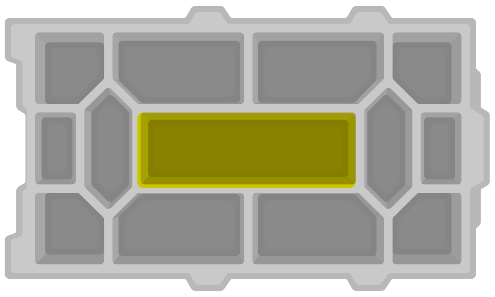 VEX_IQ_Parts_Tray--glow07.png