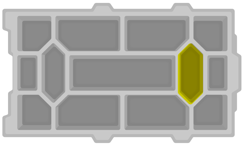 VEX_IQ_Parts_Tray--glow08.png