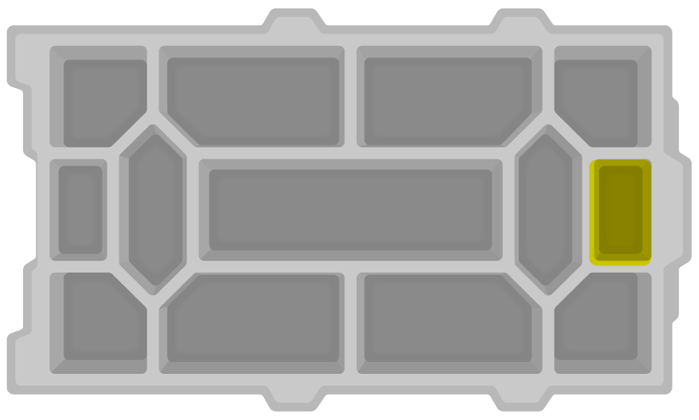VEX_IQ_Parts_Tray--glow09.png