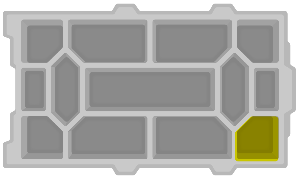 VEX_IQ_Parts_Tray--glow13.png