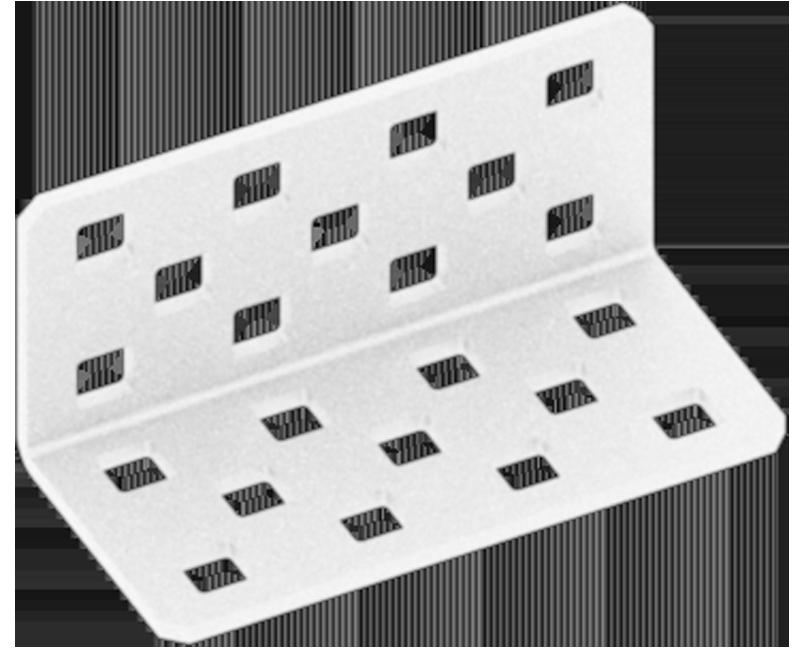 L型连接片.png