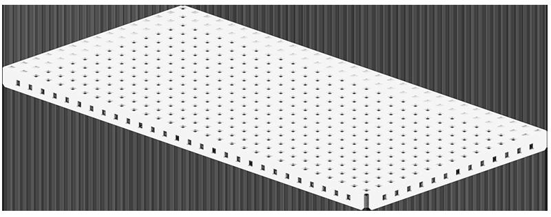 15x30底板.png
