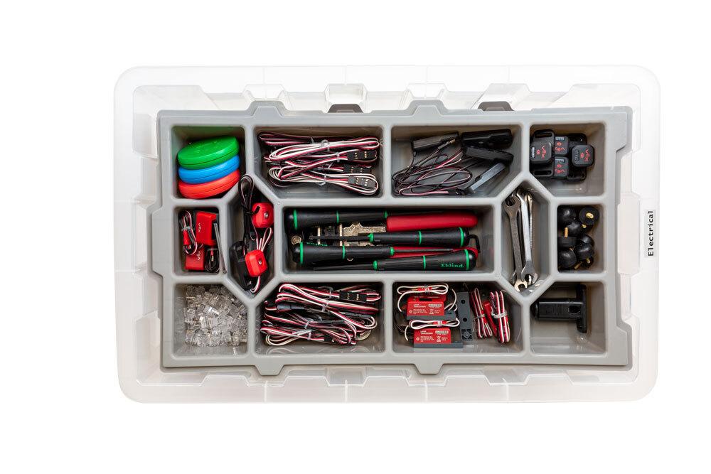 Electrical-13.jpg