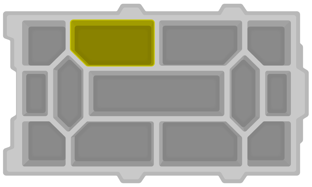 VEX_IQ_Parts_Tray--glow02.png