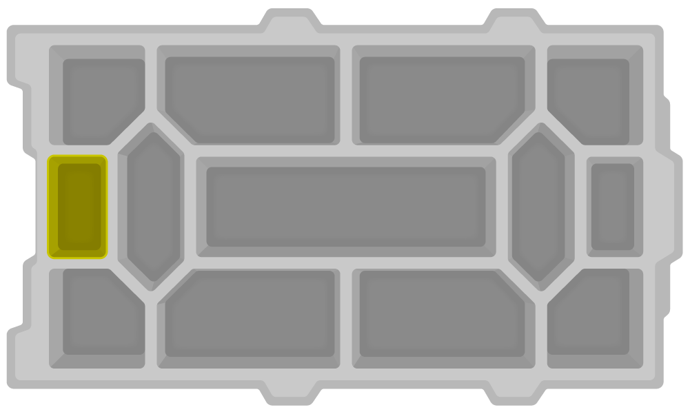 VEX_IQ_Parts_Tray--glow05.png