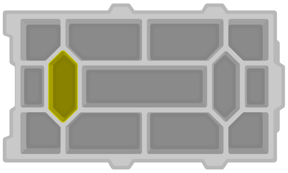 VEX_IQ_Parts_Tray--glow06.png
