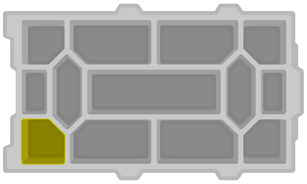 VEX_IQ_Parts_Tray--glow10.png