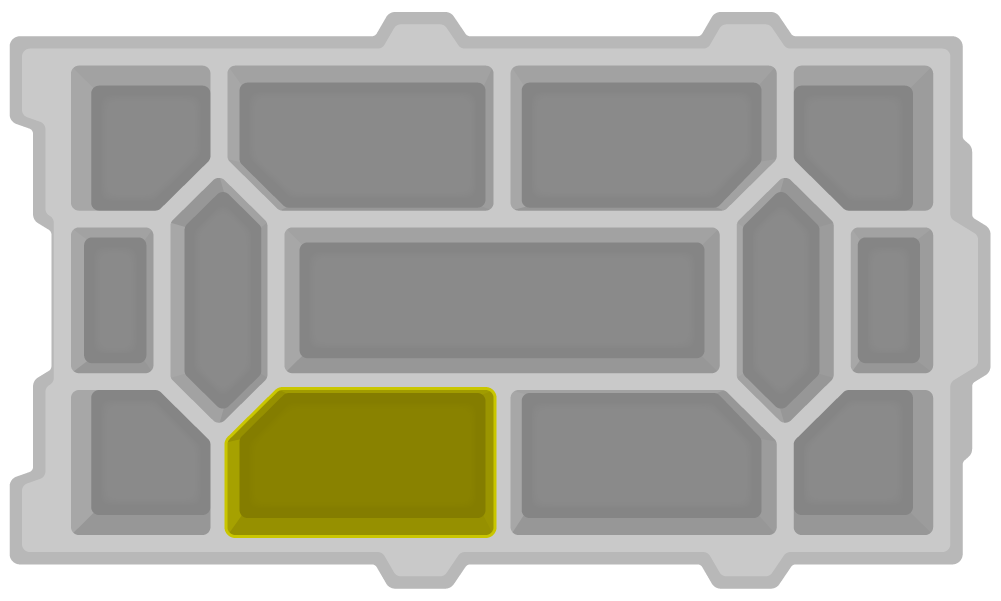 VEX_IQ_Parts_Tray--glow11.png