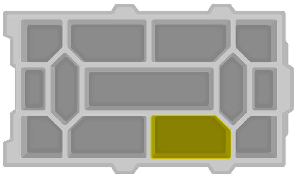 VEX_IQ_Parts_Tray--glow12.png