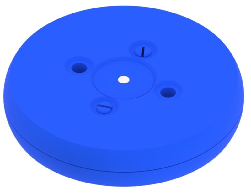 BlueWeightedDisk.png