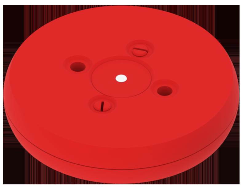 红色钢芯碟.png