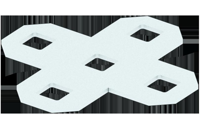 十字连接片.png