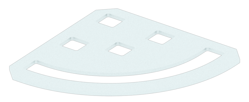 枢轴连接片.png