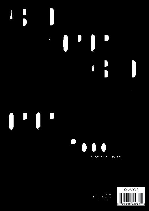 字母表.png