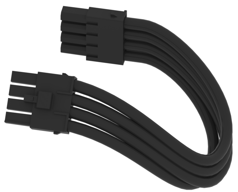 BatteryCable.png
