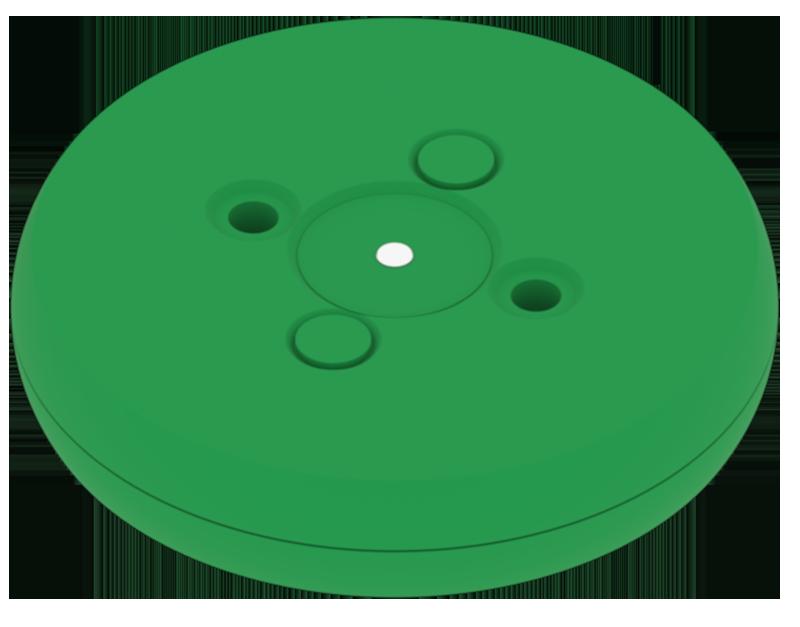 绿色钢芯碟.png